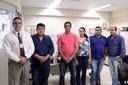 Vereadores recebem orientações sobre a criação de Procon Legislativo